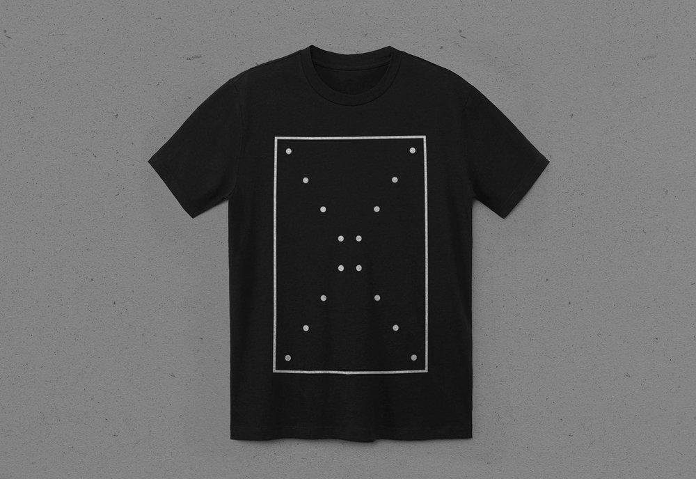 Mockup Camiseta.jpg