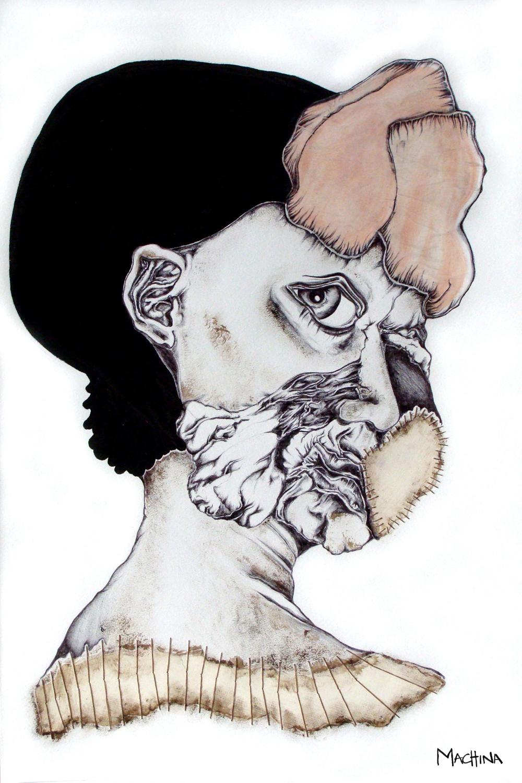 Deena-Qabazard-Sassy-2011.jpg