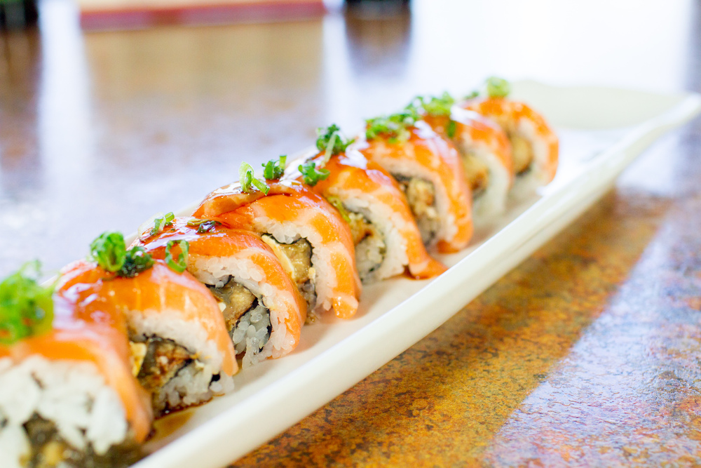 2016-sushi-0031.jpg