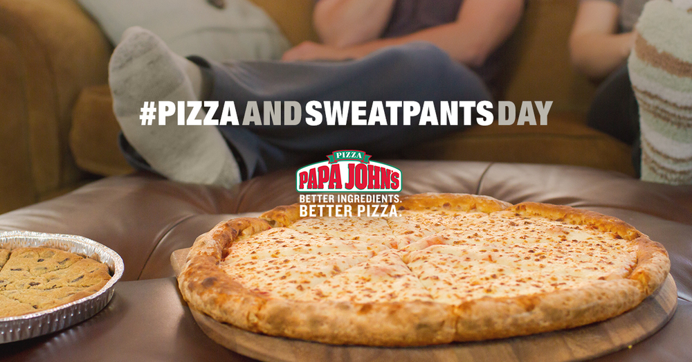 pizza-sweatpants-2.jpg