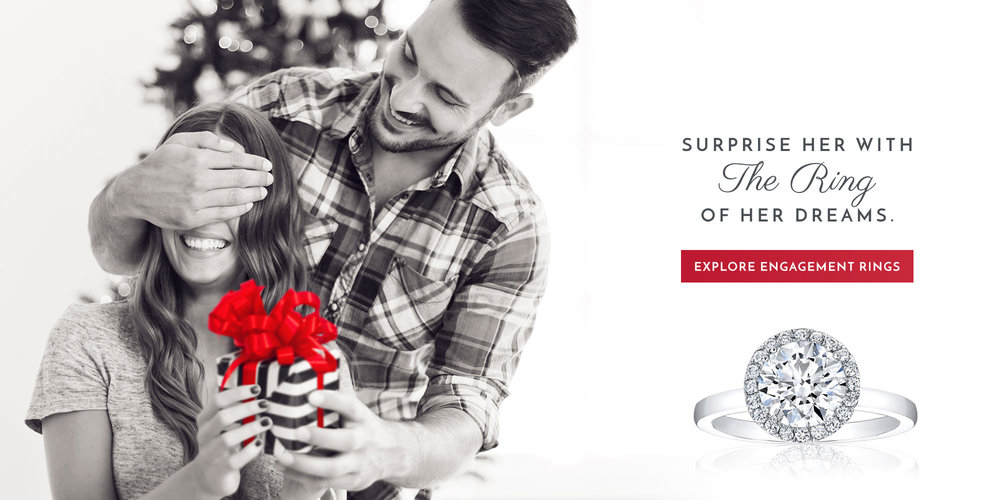 Christmas-engagement-d.jpg