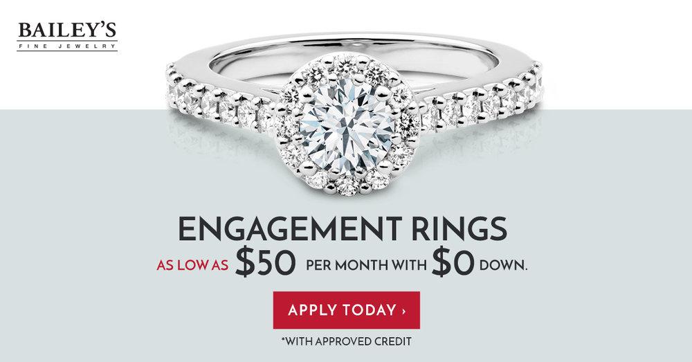 ring-promo_facebook-A.jpg