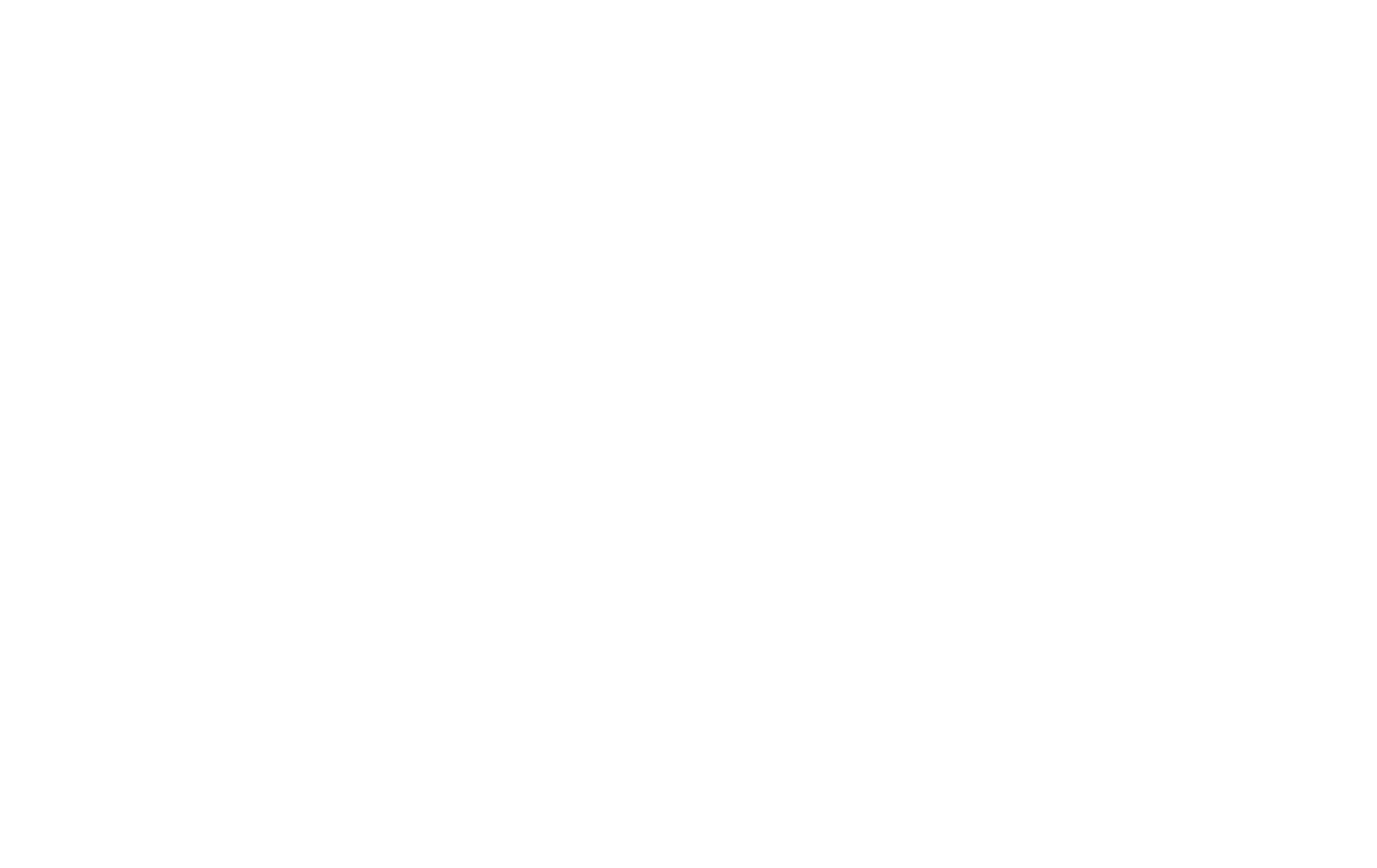 Allow The Children