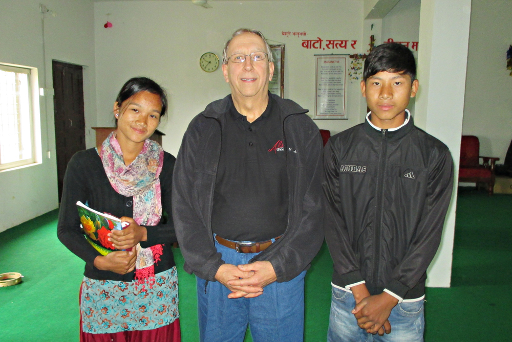 Jim  Warner in  Nepal.JPG