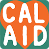 Calaid-heart.png