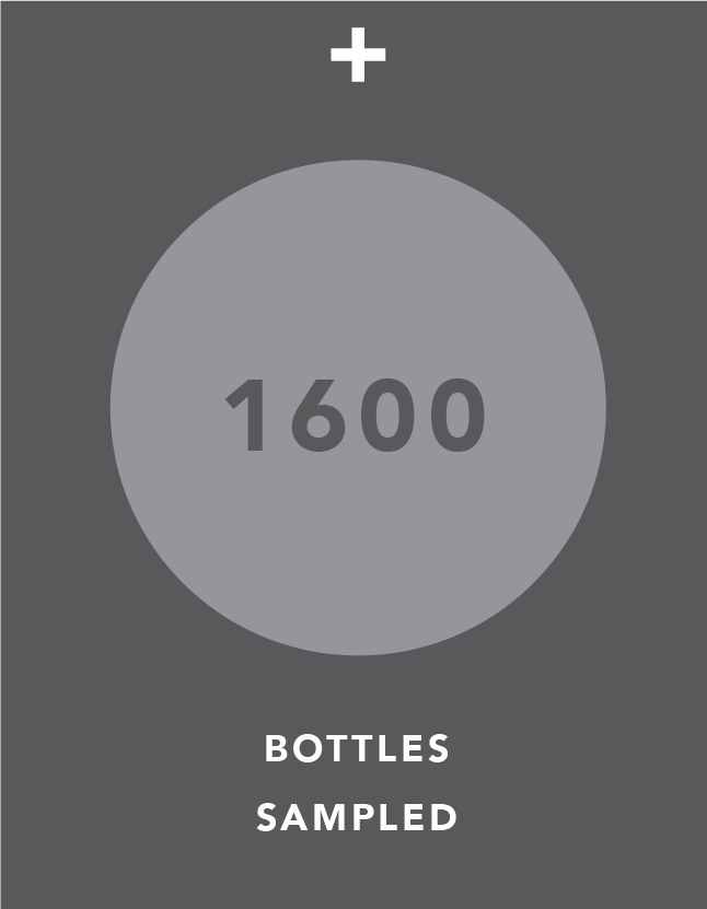 rebbl-bottles-sampled.png
