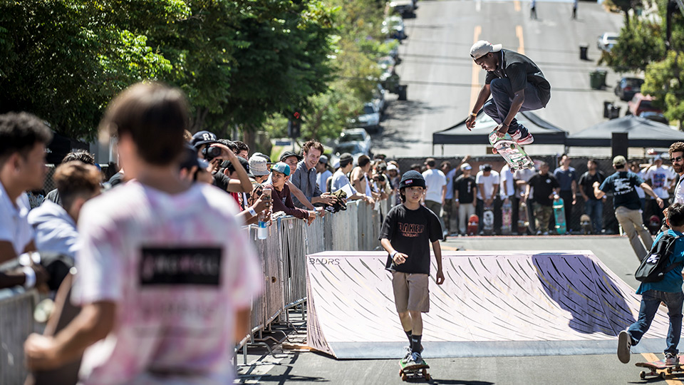 Nike-SB-GSD-gallery-01.jpg
