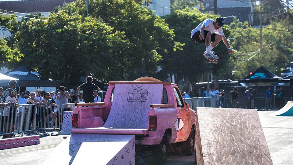 Nike-SB-GSD-gallery-07.jpg