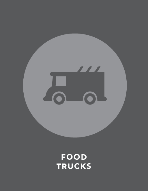 food-truck-icon.png
