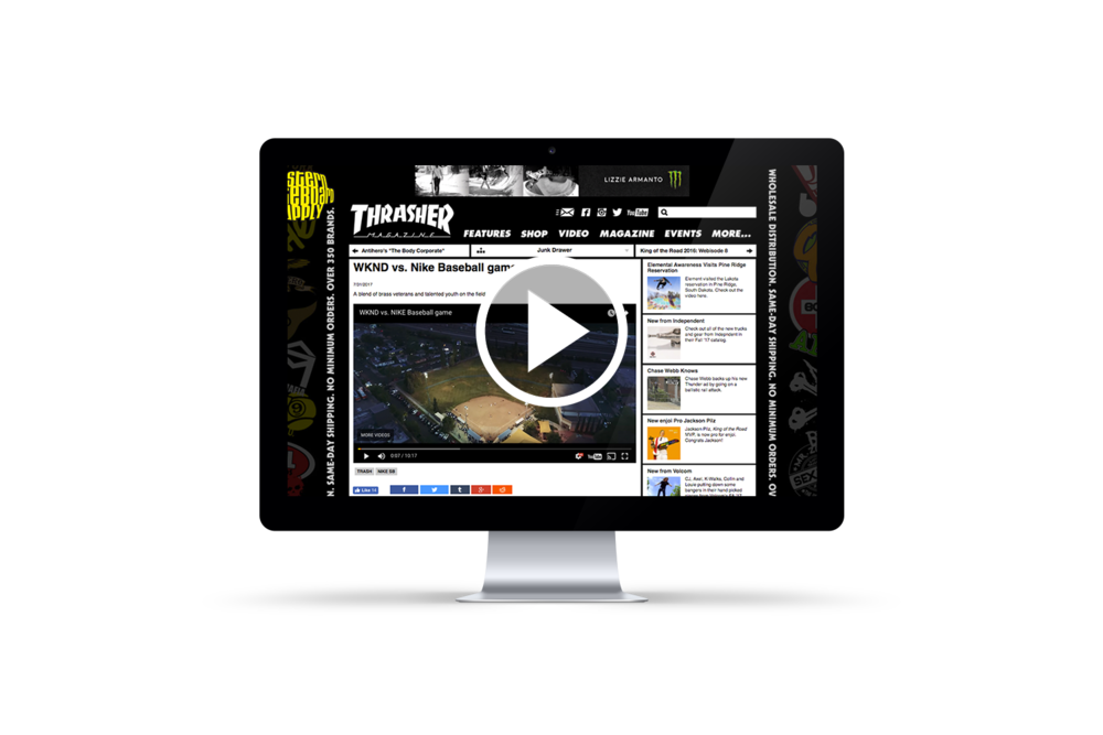 FOD-thrasher-video-desktop-display.png