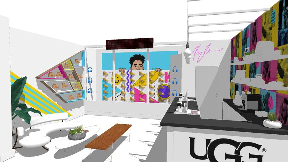 ugg-complexcon-rendering-02.jpg