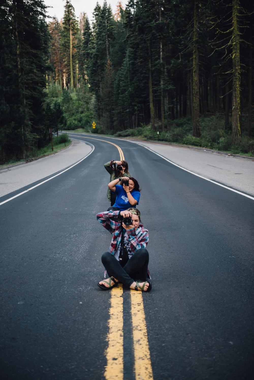PhotogenX world travelers