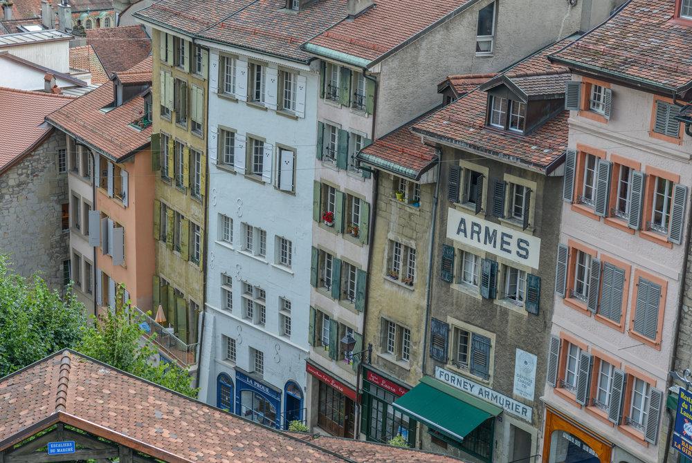 Oldtown Lausanne_.jpg