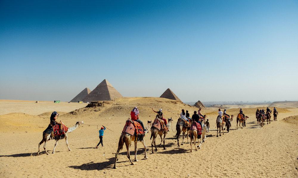 Camel riding -3.jpg