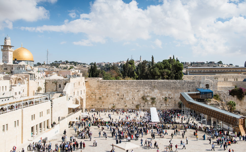Western Wall View Point_.jpg
