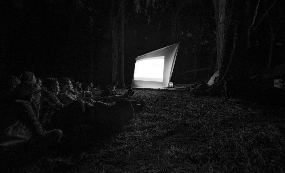 Polulu_Movie Night_.jpg