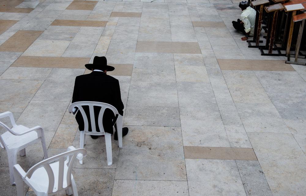 Wailing Wall - Jewish Men_.jpg