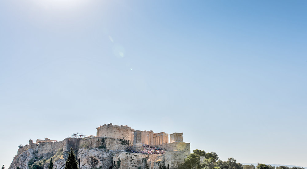 View of the Acropolis.jpg