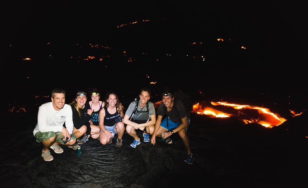 Lava crew_.jpg