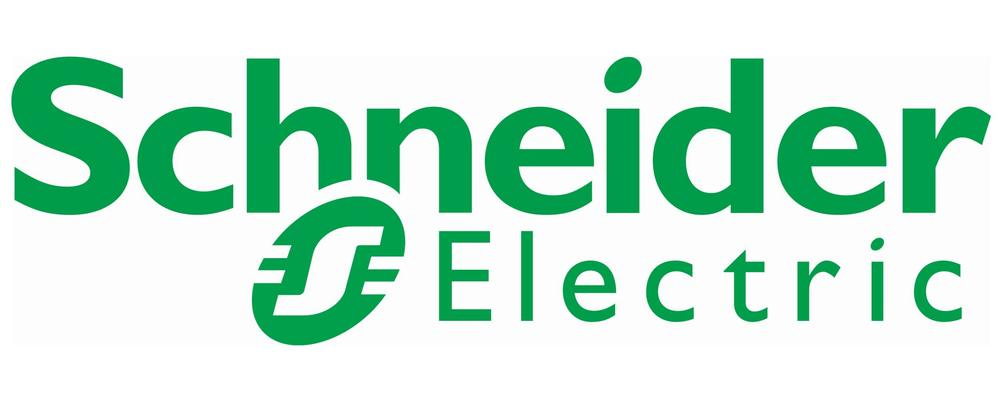Schneider Electric Ultimate Installer