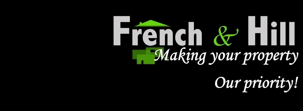 French and Hill Estate Agents