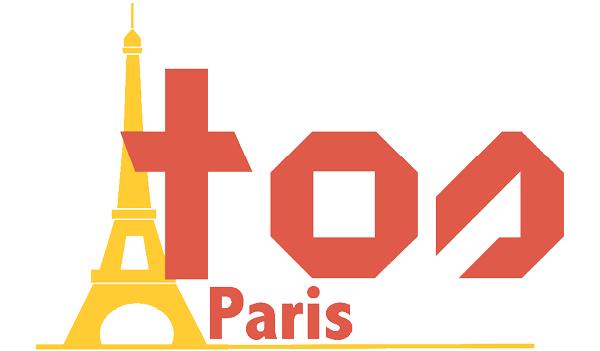 Tos_Paris.png