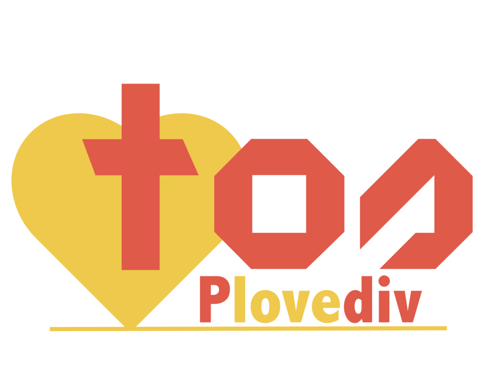 Logo_Tos_Plovdiv-01.png