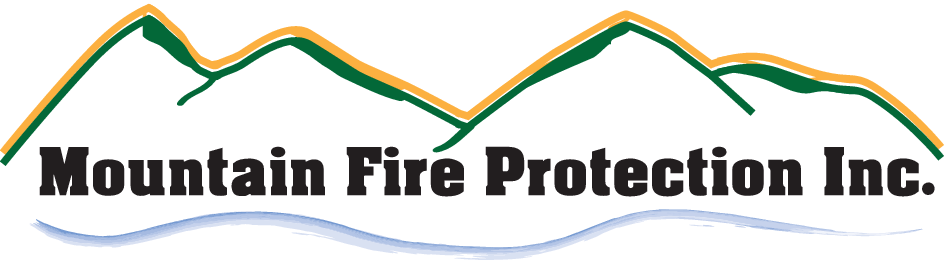Mountain Fire Protection, Inc.