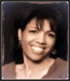 Nicole Moran - Isotherm Energy Managing Partner