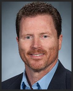 Matt Moran
