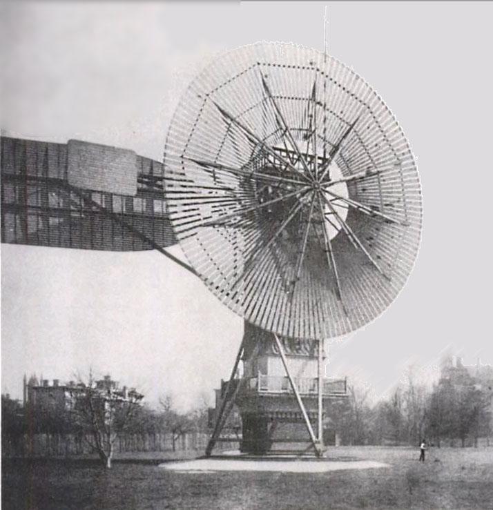 Wind_turbine_1888_Charles_Brush.jpg