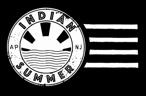 indian summer logo.png