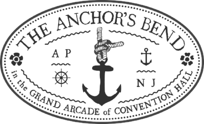 anchor's_bend_logo_bw.jpg
