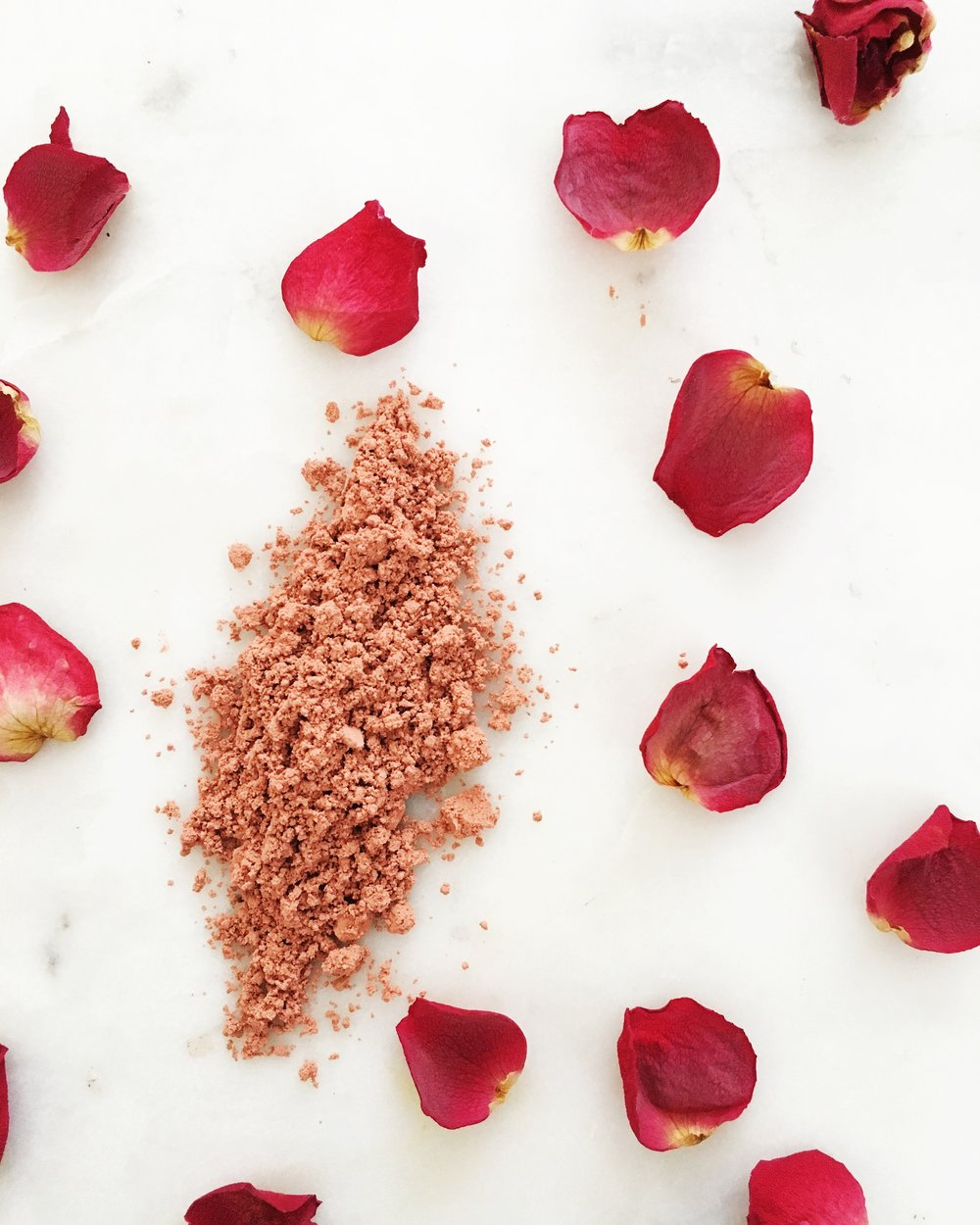 Rose clay_ coconut milk face mask.JPG