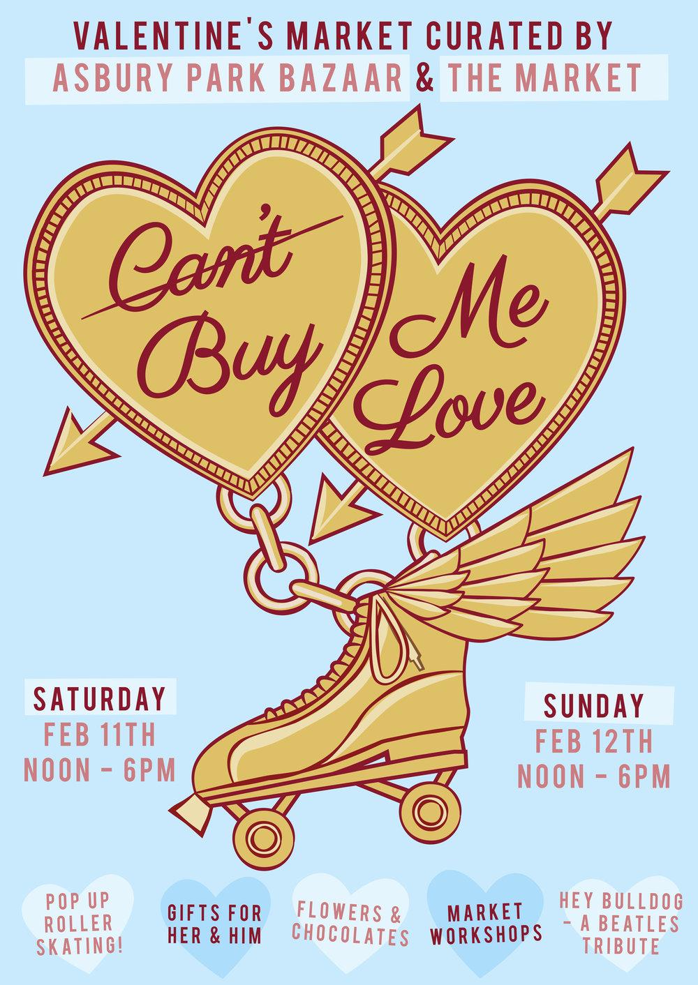 Valentine's Market Poster 2017 copy.jpg