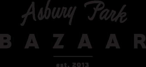Asbury PArk Bazaar