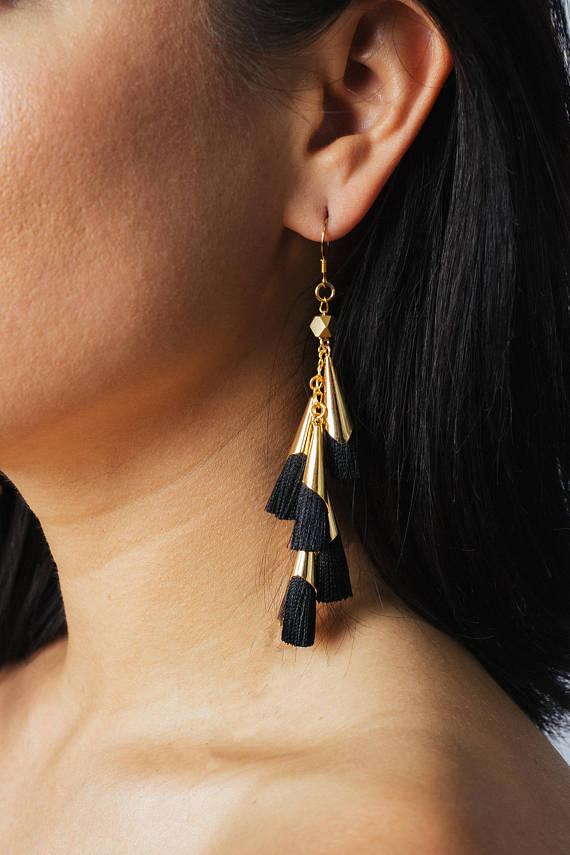 danielle earring VS.jpg