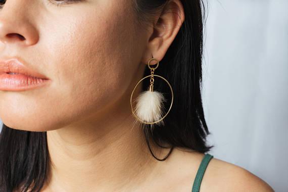 Kat Earring VS.jpg