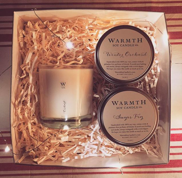 Warmth Soy Candle Co IV.png