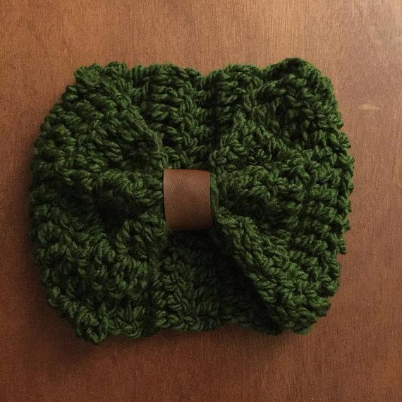 Crochet I.jpg