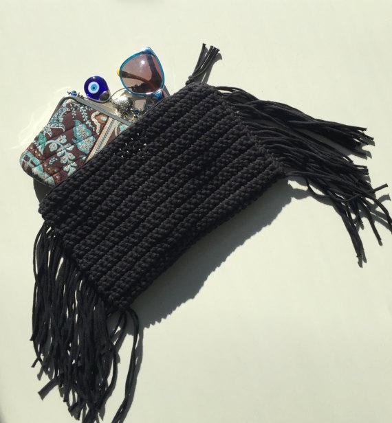 Crochet III.jpg