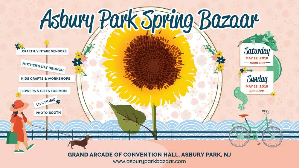 facebook_spring_bazaar.jpg