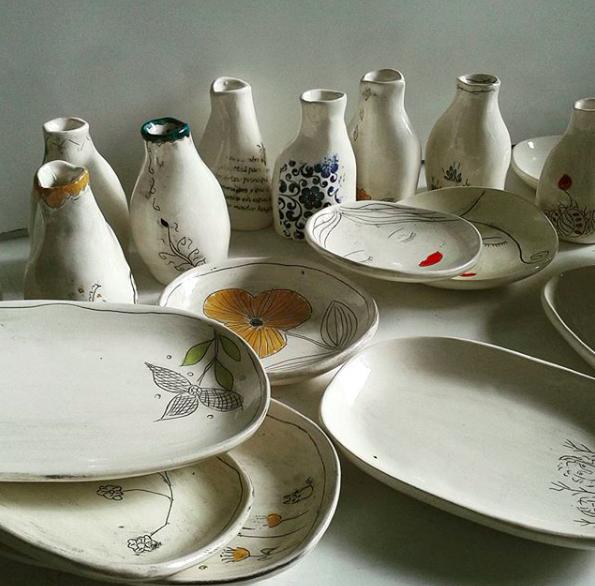 Artesana Pottery 1.png