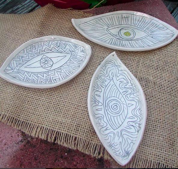 Artesana Pottery 3.png