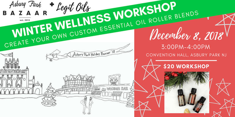winter wellness workshop.png
