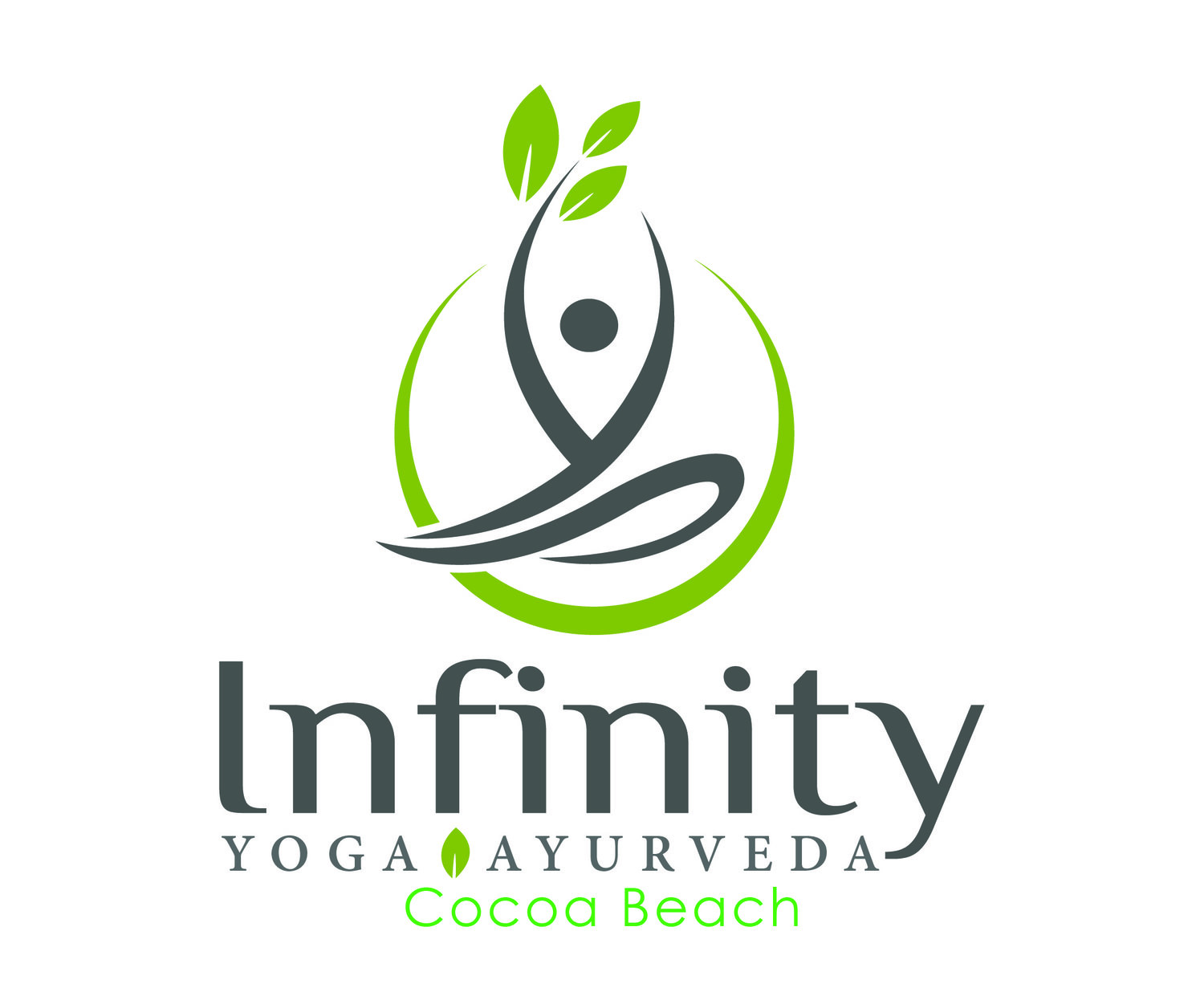 Infinity Yoga and Wellness of Cocoa Beach