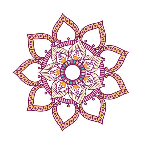 IYW_Yoga Symbol.png