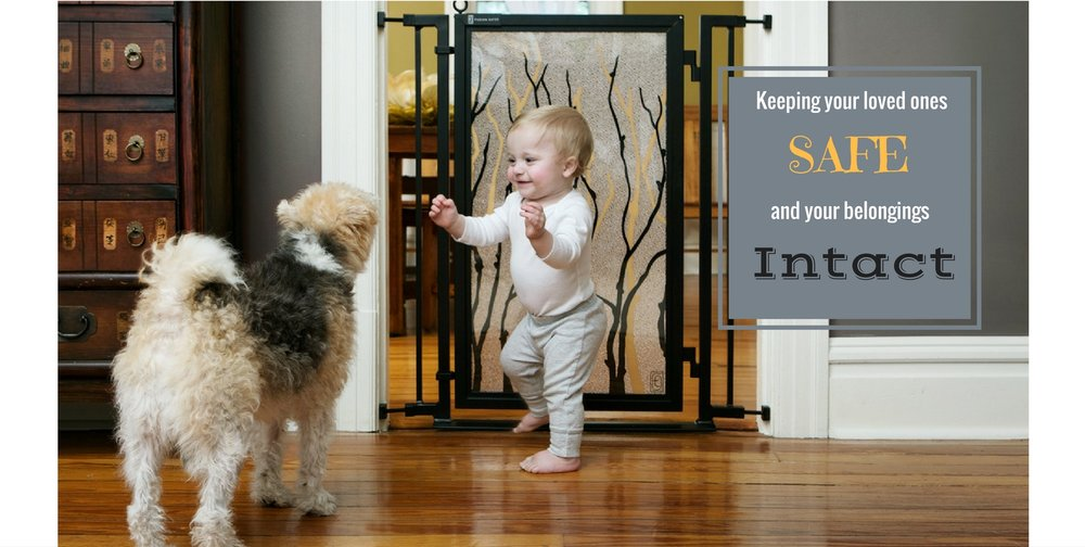 Banner 2 Baby_Dog_Safe_Intact.jpg