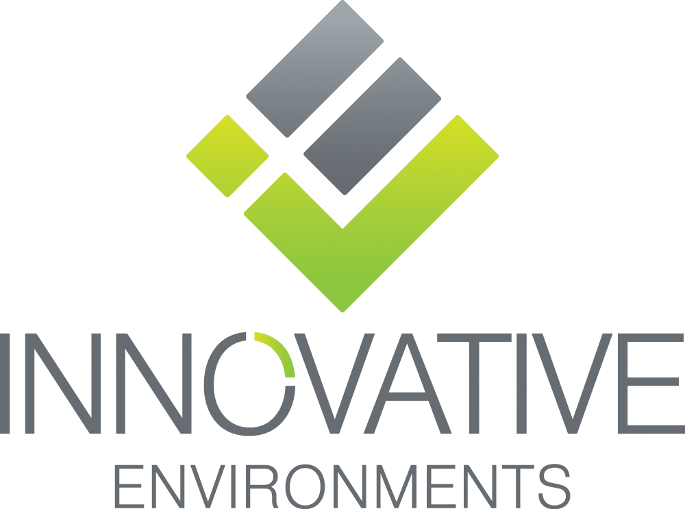 About Us — Innovative Environments