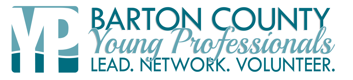 Barton County Young Professionals